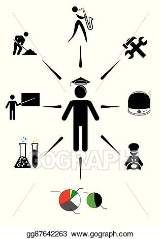 Future Clipart : future, clipart, Future, Clipart, Choice,, Picture, #2736688, Choice