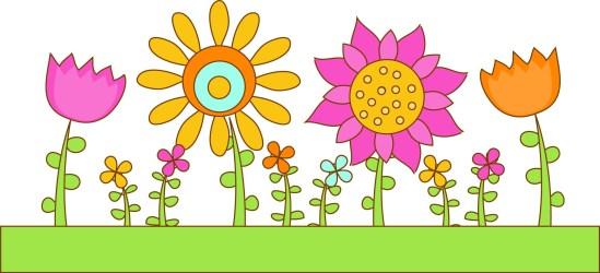 Garden clipart flower garden Garden flower garden Transparent FREE for download on WebStockReview 2020