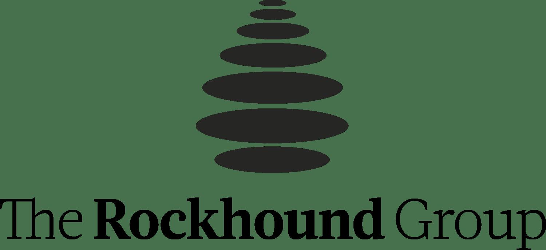 Geology clipart rockhound, Geology rockhound Transparent