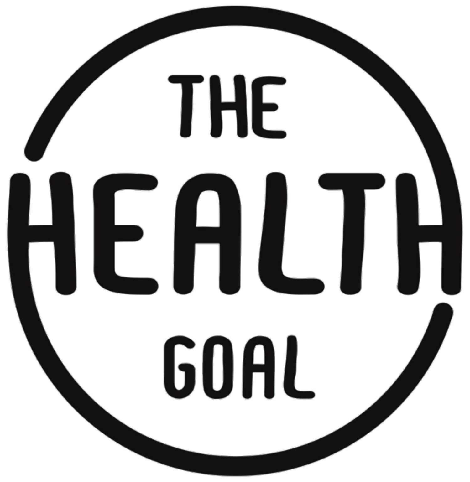 Goals clipart health goal, Goals health goal Transparent