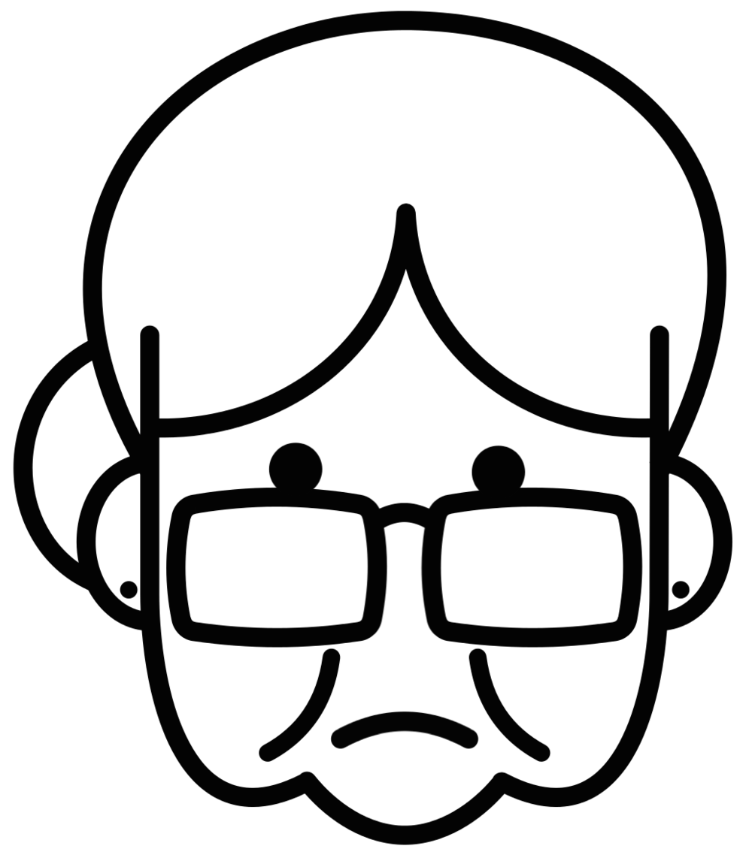 Goggles clipart teacher, Goggles teacher Transparent FREE