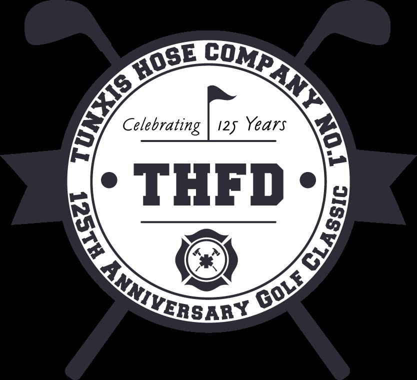 Golfing clipart golf scramble, Golfing golf scramble