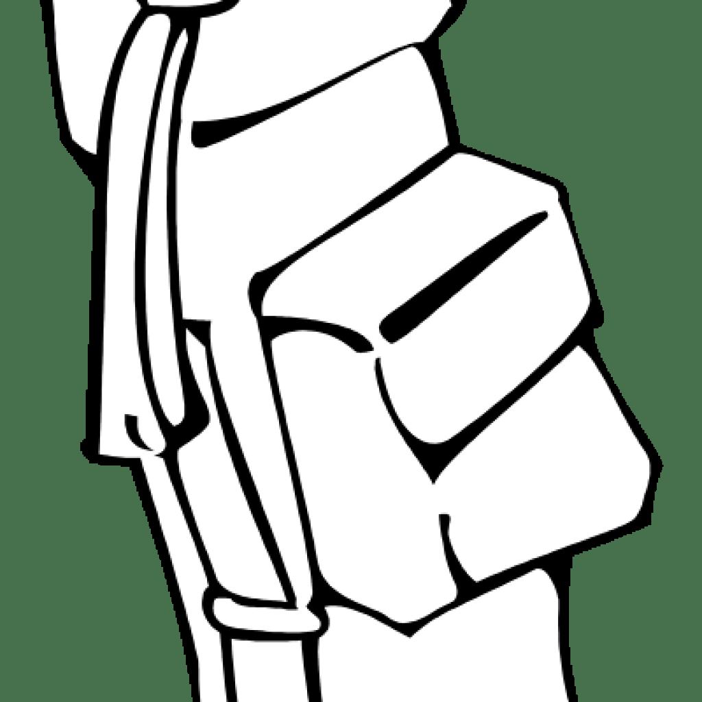 Golfer Clipart Free Download On Webstockreview