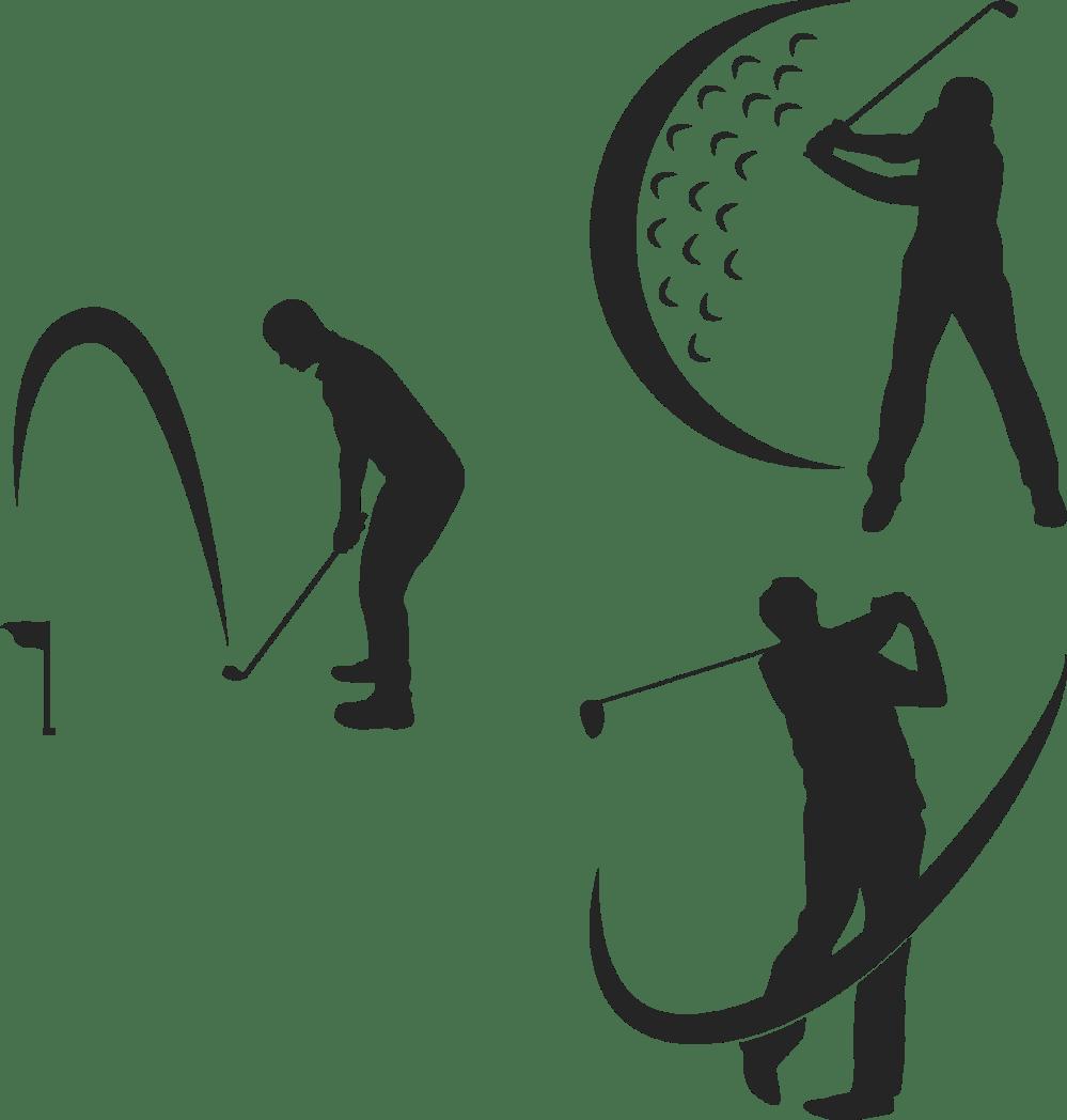 medium resolution of equipment sport tee play transprent png free golfing clipart
