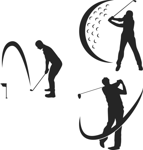 small resolution of equipment sport tee play transprent png free golfing clipart