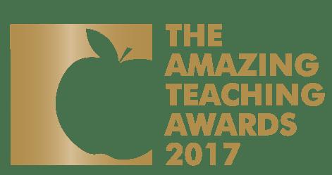 clipart teacher amazing teach award transparent webstockreview lsu ljmu teaching awards english