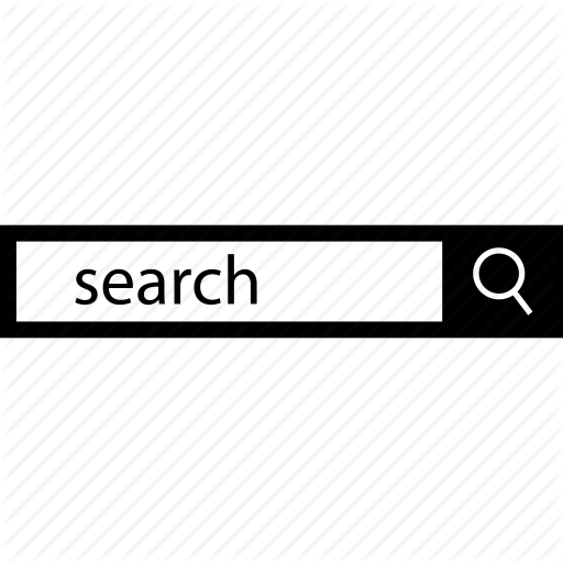 Google search bar png, Google search bar png Transparent