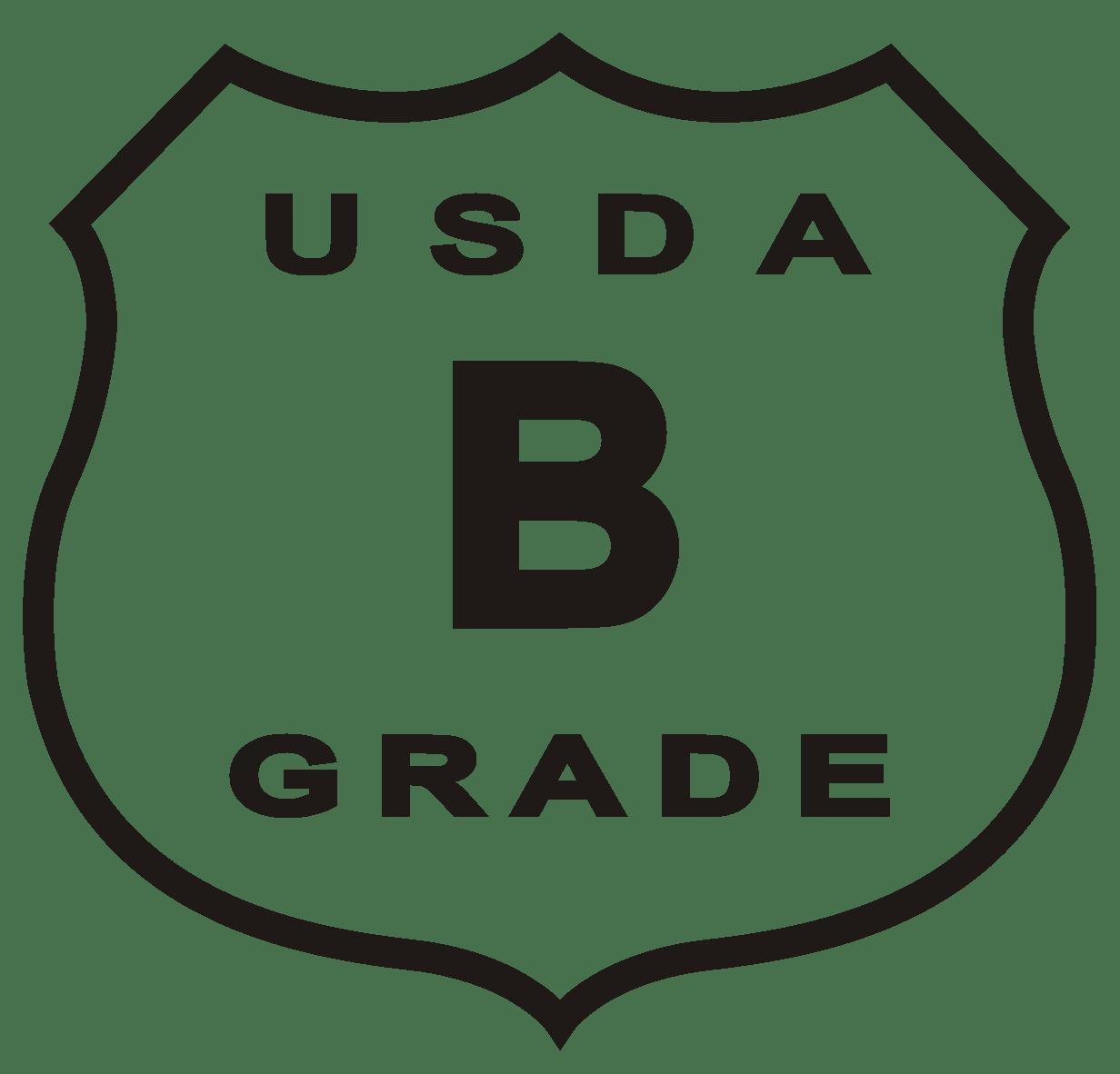 Grades clipart grade level, Grades grade level Transparent