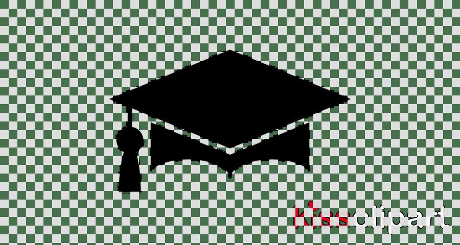 Graduate clipart logo, Graduate logo Transparent FREE for