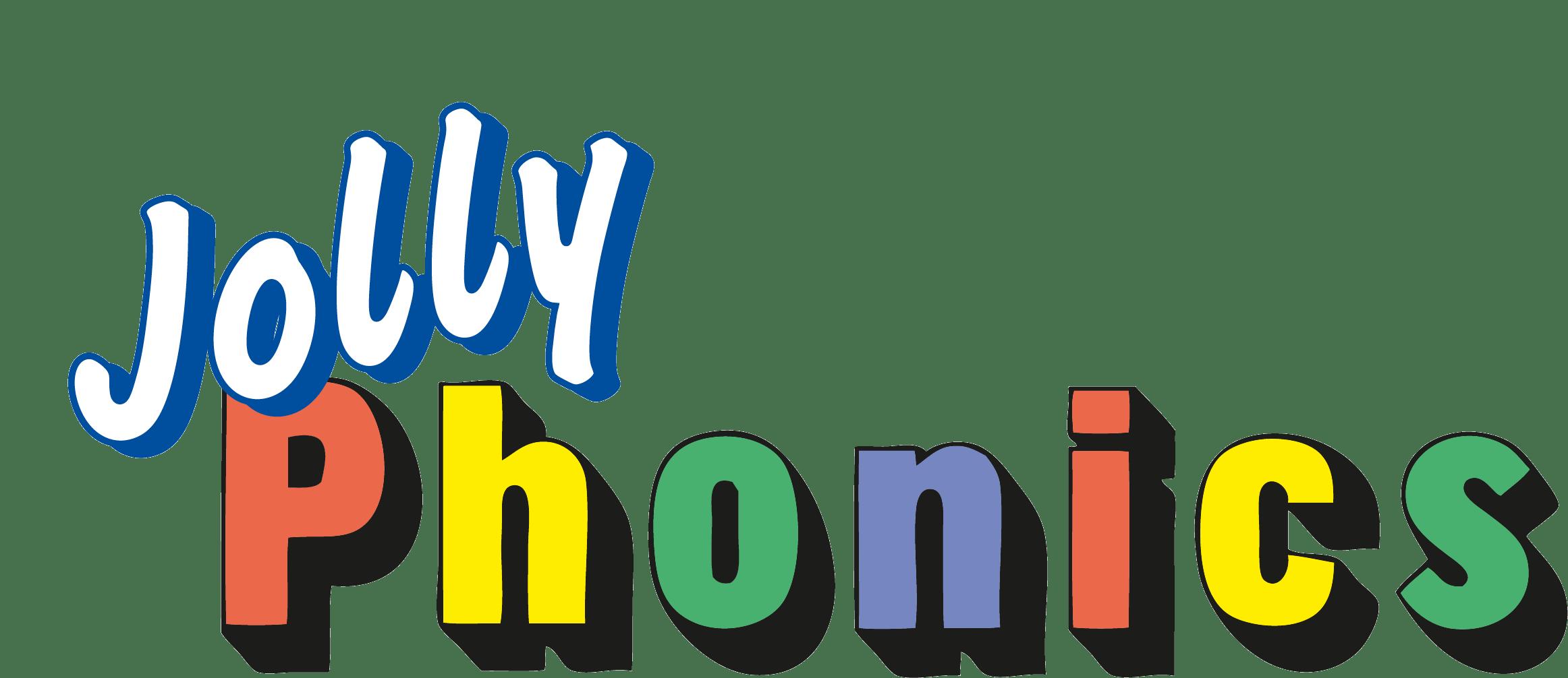 Spelling Clipart Phonics Spelling Phonics Transparent