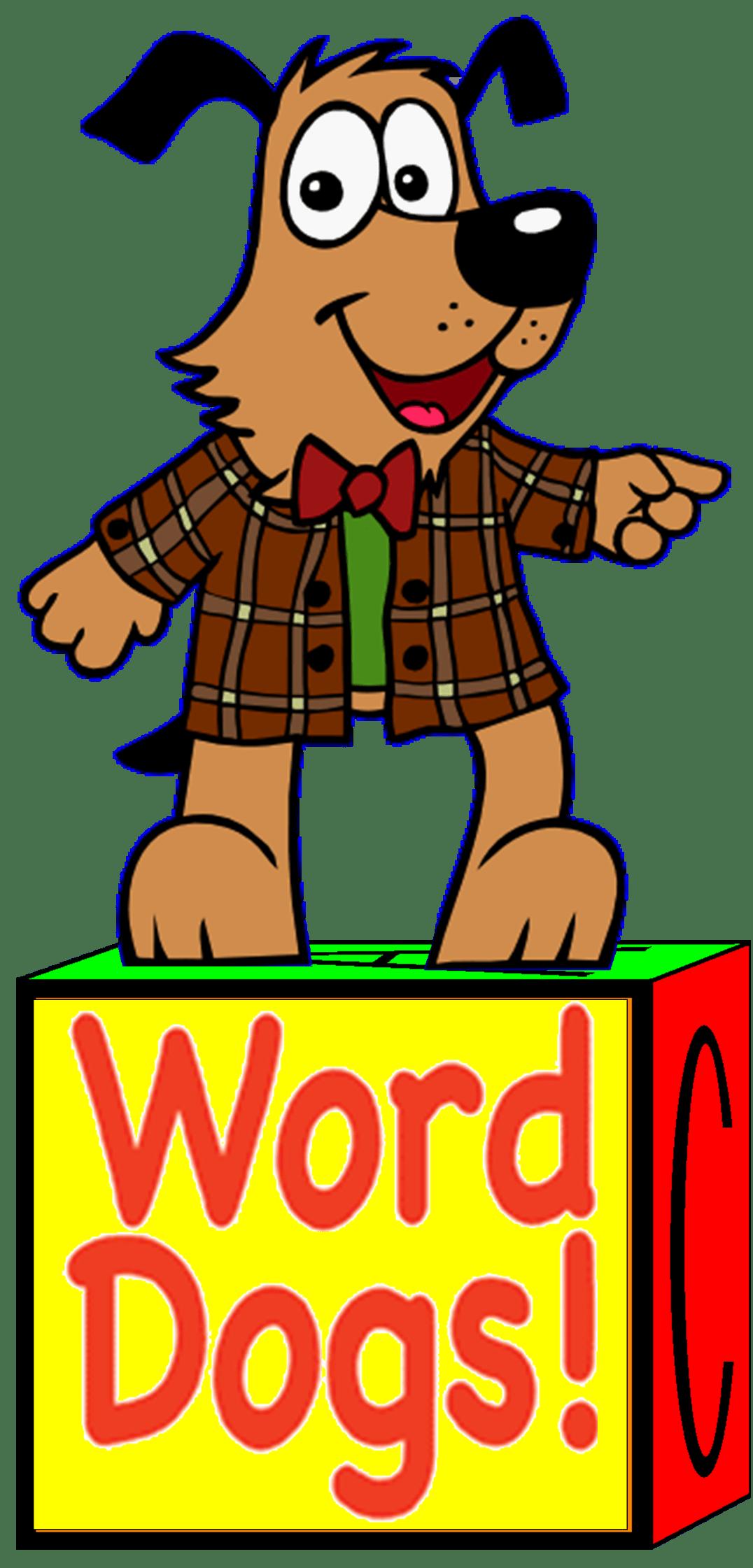 Grammar Clipart Sight Word Grammar Sight Word Transparent