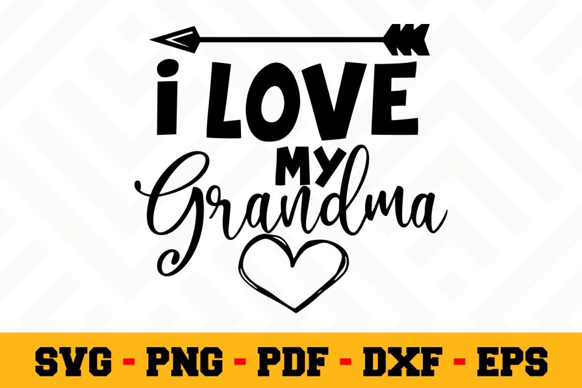 Download Grandma clipart love grandma, Grandma love grandma ...