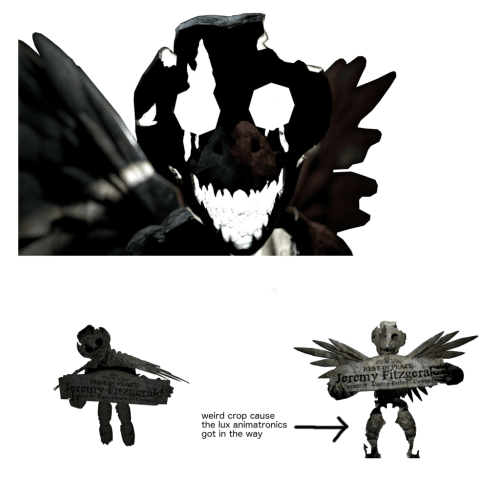 small resolution of popgoes ultimate stone resource grave clipart rest in peace