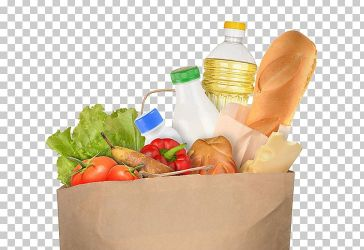 Grocery clipart box food Grocery box food Transparent FREE for download on WebStockReview 2020
