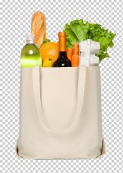Grocery clipart plastic shopping bag Grocery plastic shopping bag Transparent FREE for download on WebStockReview 2020