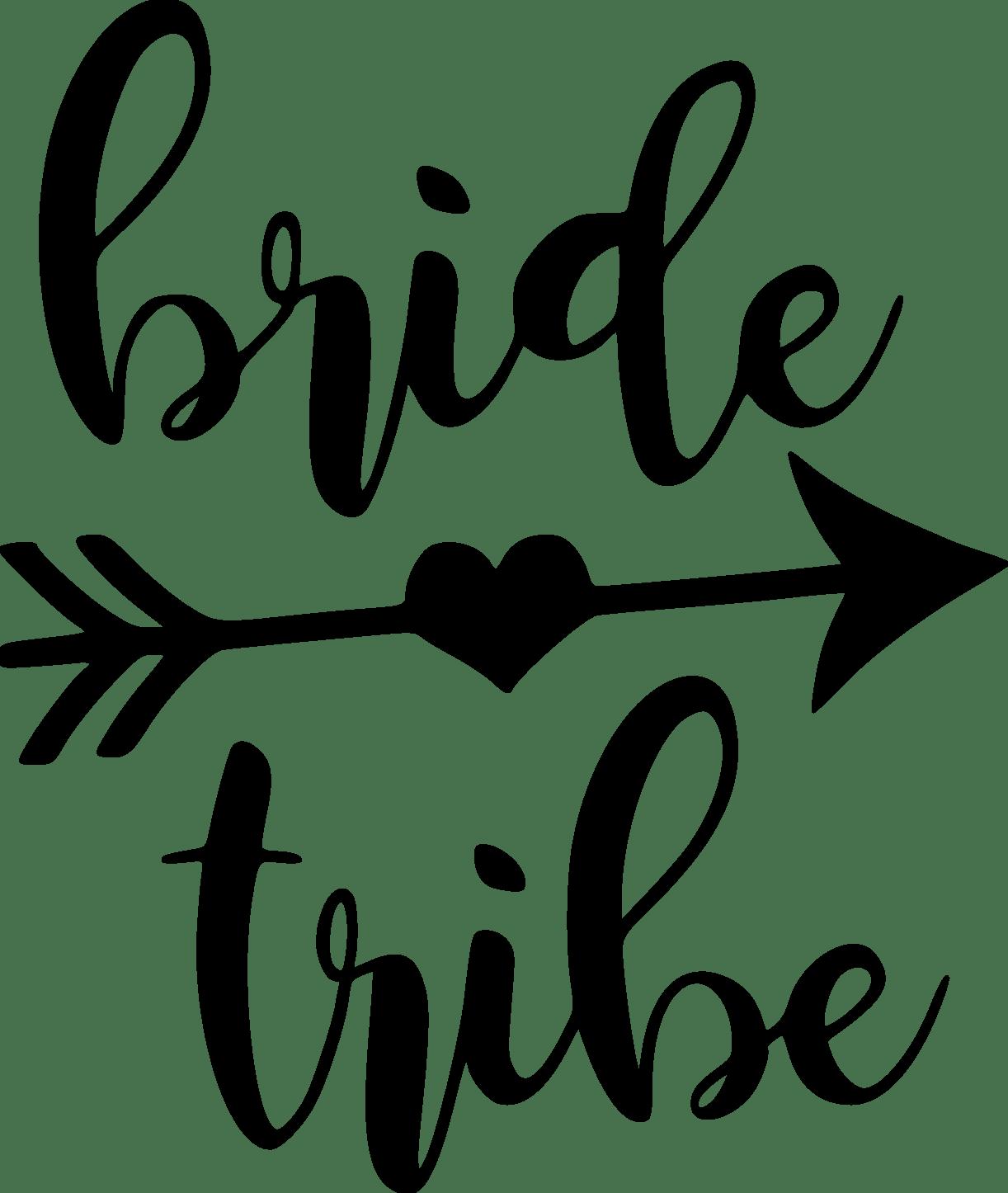 Groom Clipart Bride Squad Groom Bride Squad Transparent