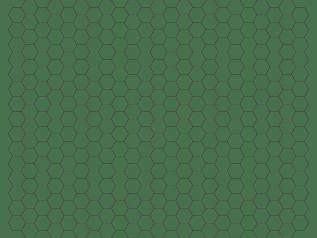 Hexagon Clipart Hex Hexagon Hex Transparent Free For