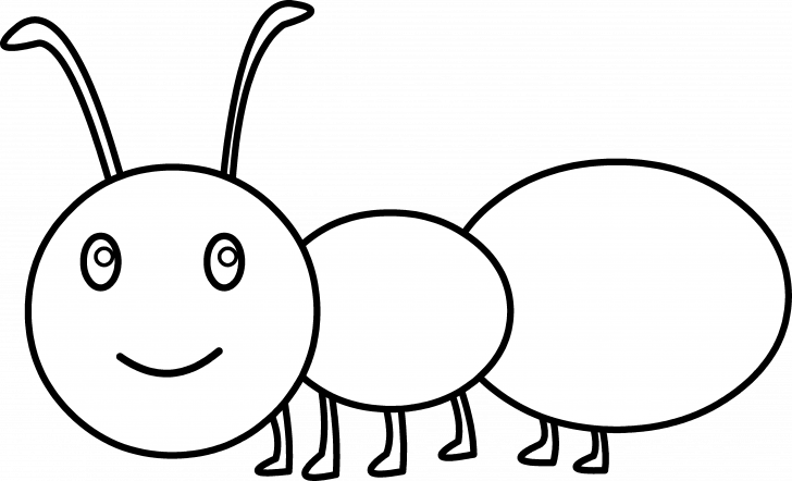 Hill clipart ant farm, Hill ant farm Transparent FREE for