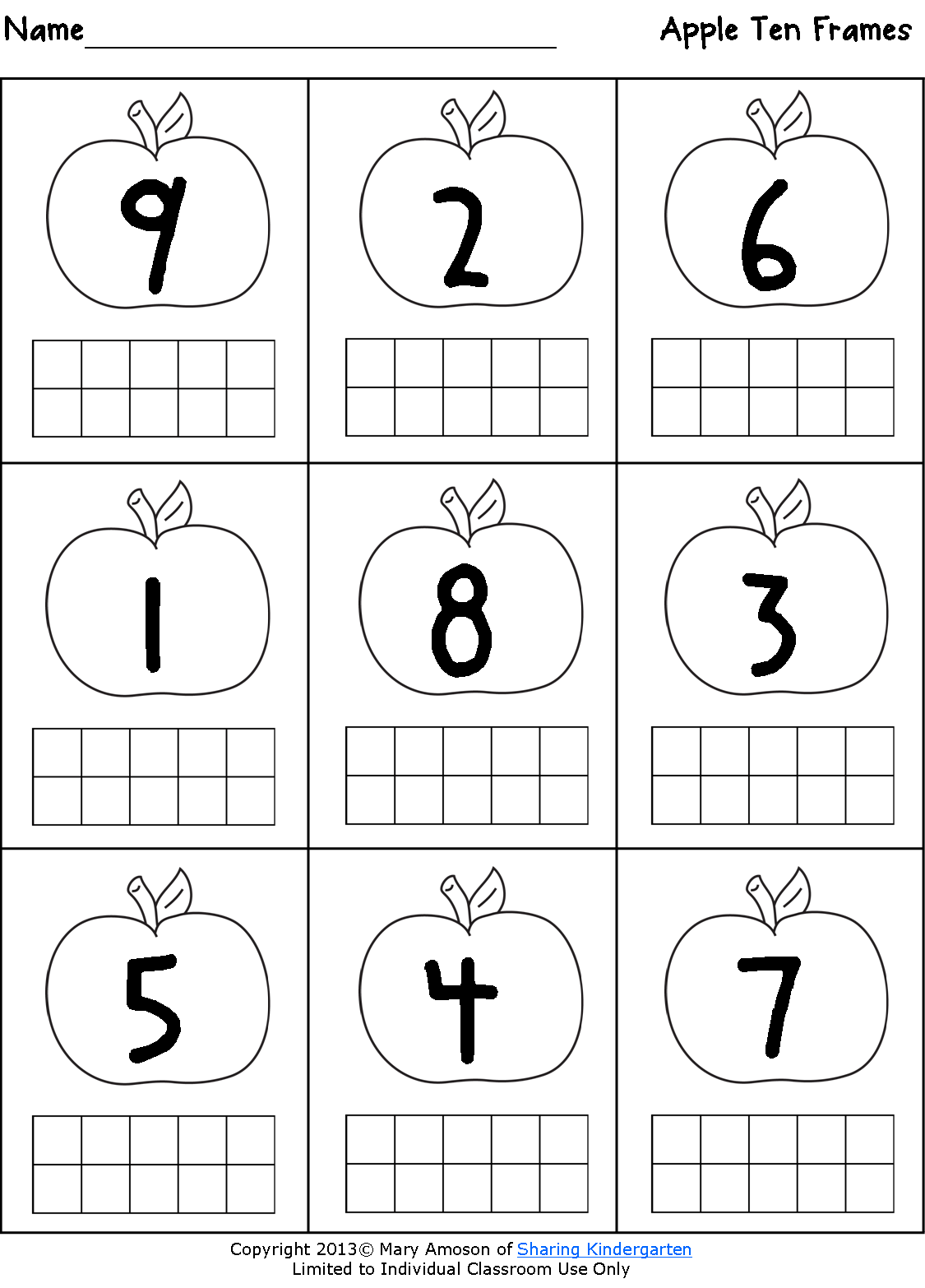 Homework Clipart Kindergarten Homework Homework
