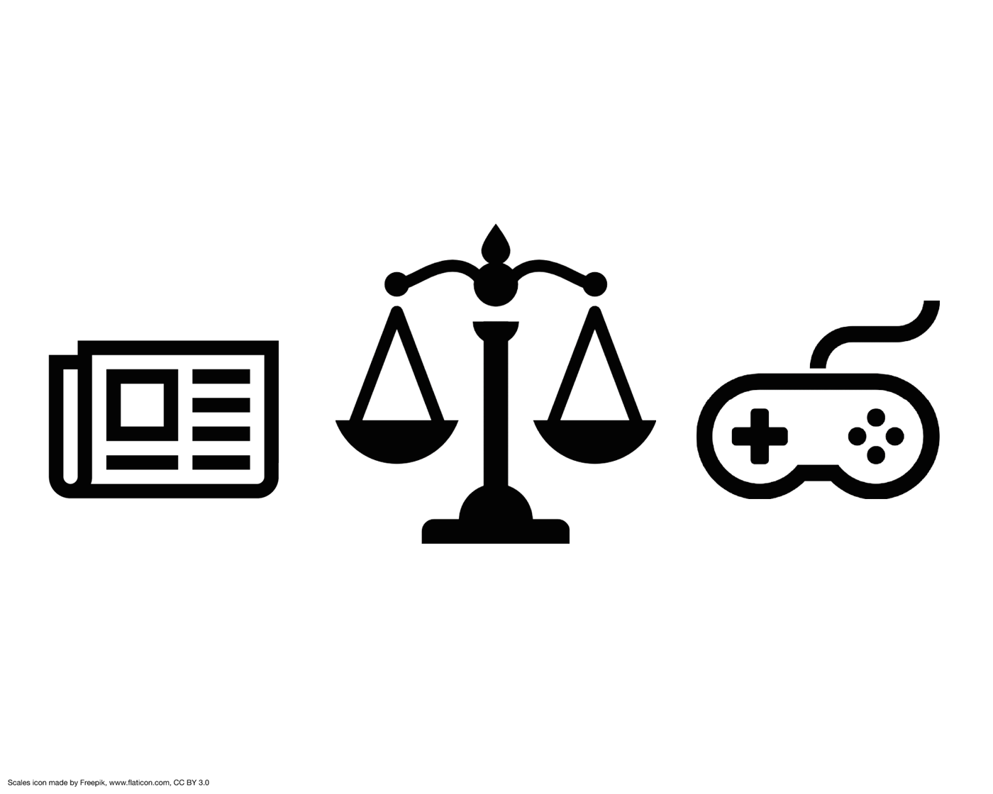 Honesty clipart justice, Honesty justice Transparent FREE