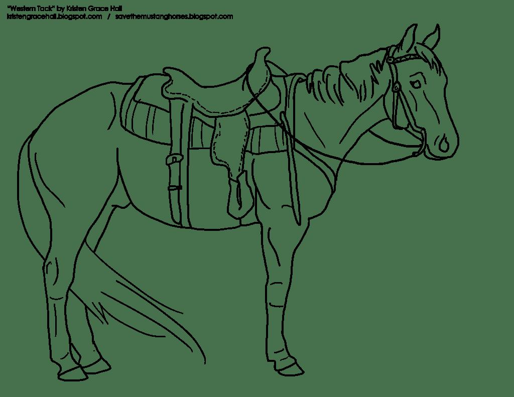 Horse Clipart Pole Bending Horse Pole Bending Transparent