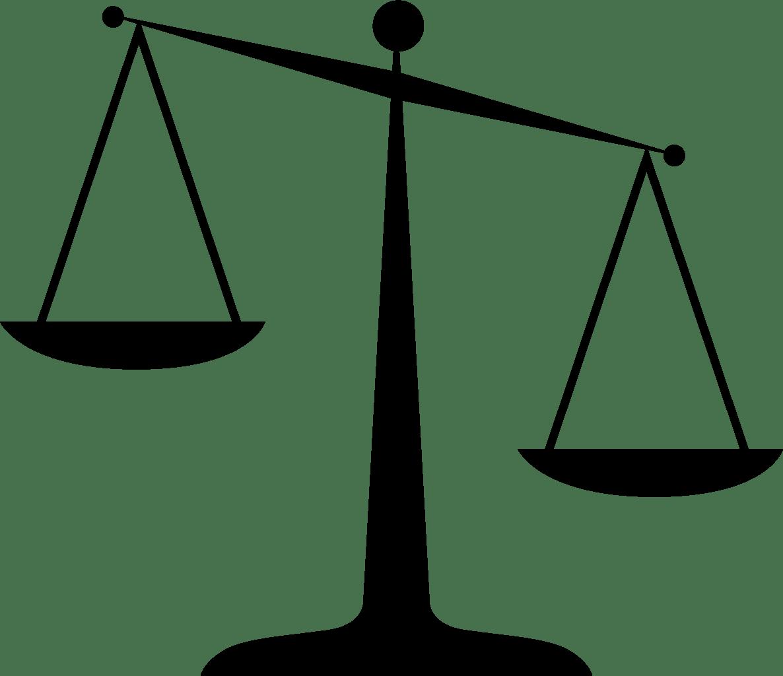 Legal clipart civil law, Legal civil law Transparent FREE