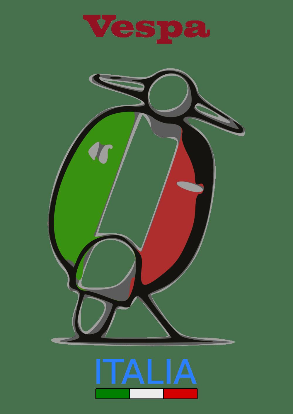 medium resolution of italian clipart travel italy