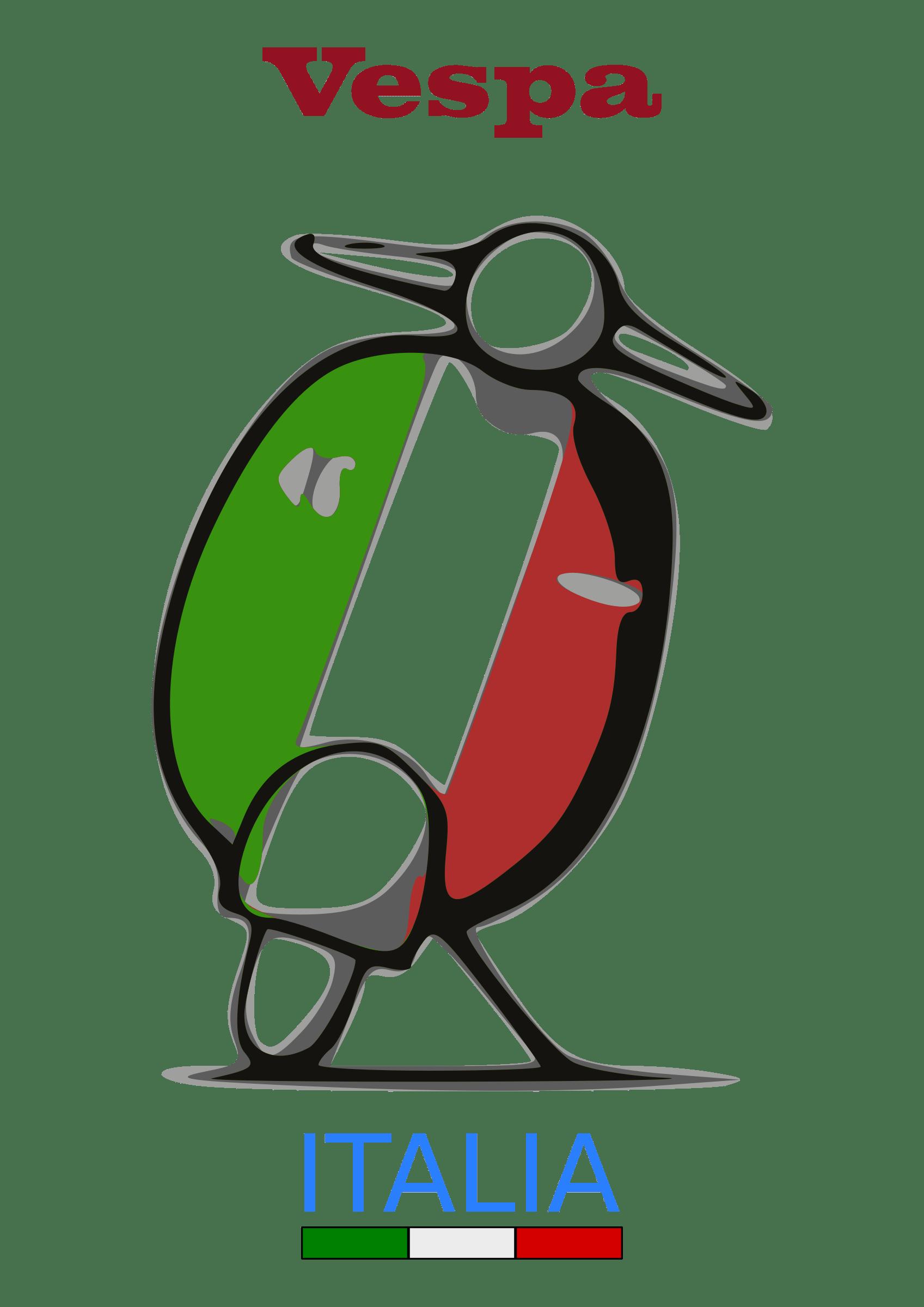 hight resolution of italian clipart travel italy