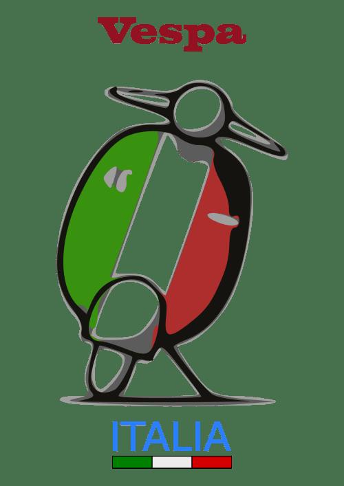small resolution of italian clipart travel italy