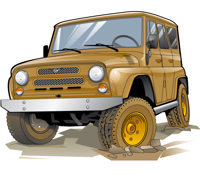 Jeep Jk Door Wiring Harness Free Download Wiring Diagram Schematic