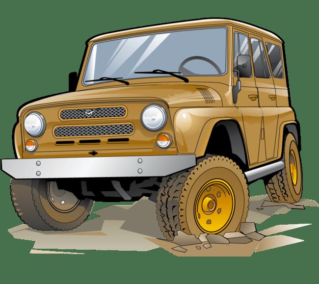 Jeep Jk Exhaust System Diagram Free Download Wiring Diagram