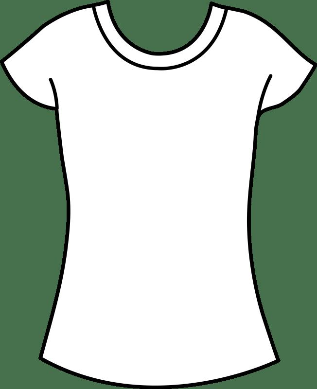 T Shirt Clipart Png : shirt, clipart, Pattern, Clipart, Shirt,, Shirt, Transparent, Download, WebStockReview