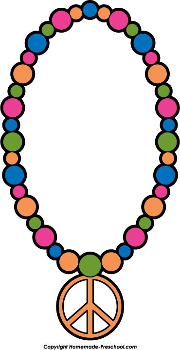 Jewelry Clipart : jewelry, clipart, Jewelry, Clipart, Cartoon,, Cartoon, Transparent, Download, WebStockReview