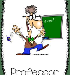 efl elementary teachers helpers and occupations write jobs clipart community  [ 1125 x 1502 Pixel ]