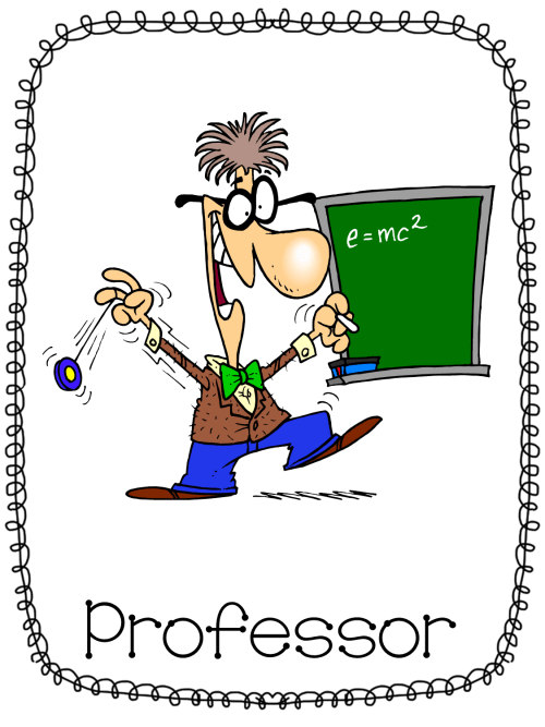 small resolution of efl elementary teachers helpers and occupations write jobs clipart community