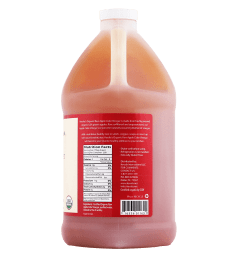 buy online organic vinegar kevala raw oz juice clipart apple cider  [ 2048 x 2048 Pixel ]