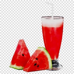 watermelon juice drink clipart transparent melon background water food cartoon clip webstockreview strawberry fruit cocktail