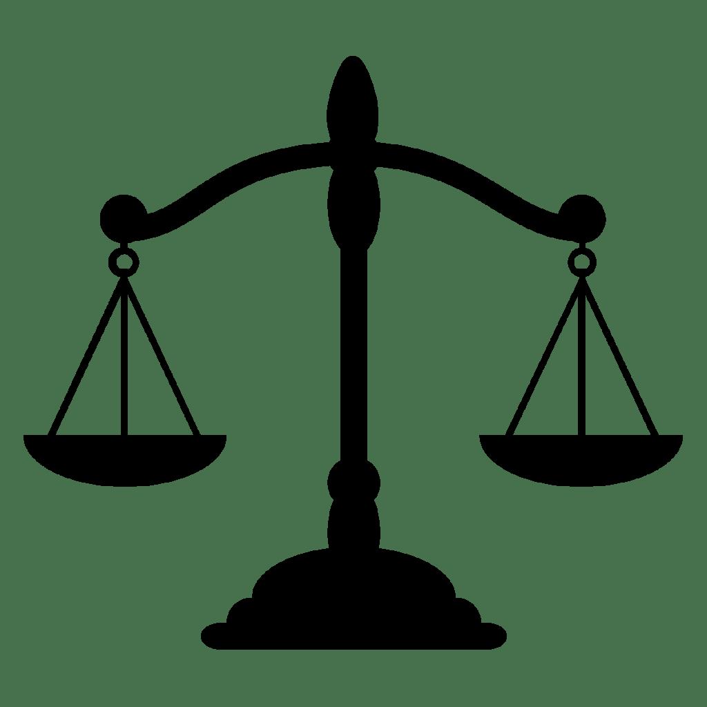 Laws clipart social justice, Laws social justice