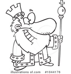 King clipart outline Picture #2881286 king clipart outline