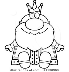 King clipart outline Picture #2881446 king clipart outline