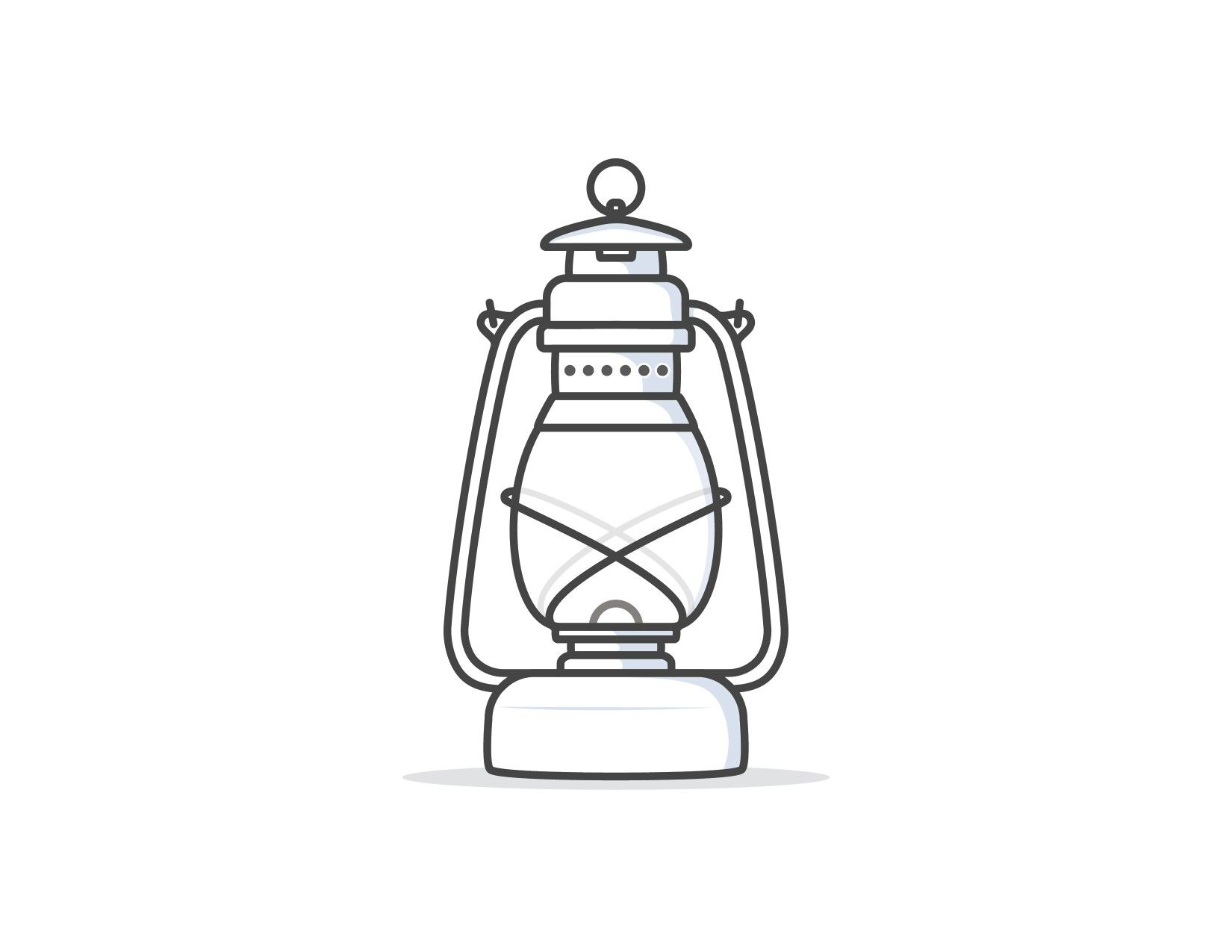 Lantern Clipart Paraffin Lamp Lantern Paraffin Lamp Transparent Free For Download On Webstockreview 2021