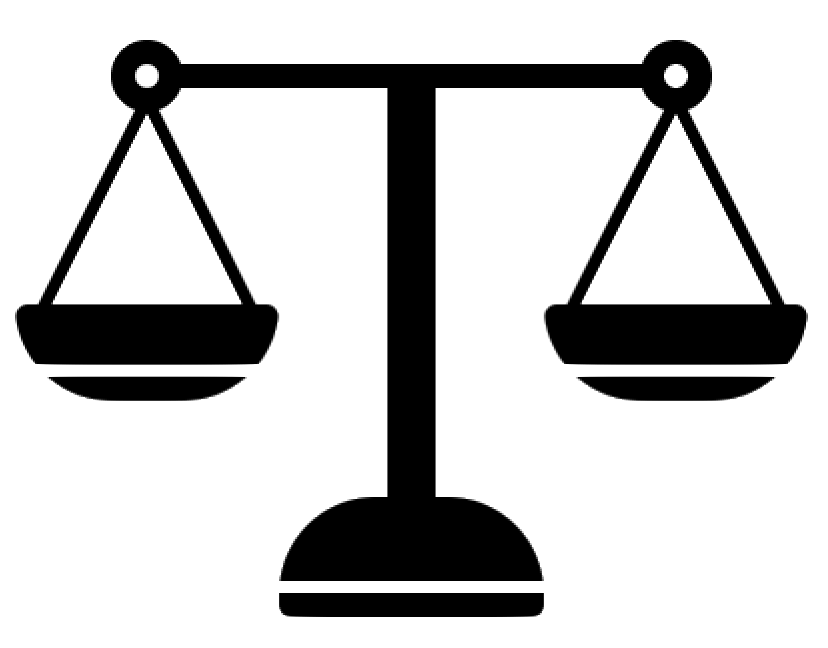 Law Clipart Free Download On Webstockreview