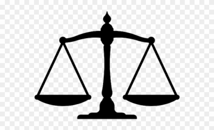 Laws clipart administrative law, Laws administrative law