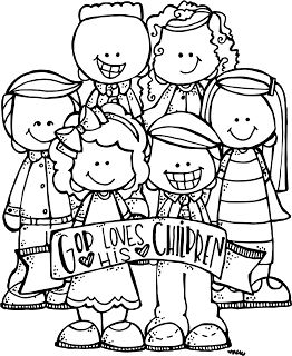 Lds clipart easter, Lds easter Transparent FREE for