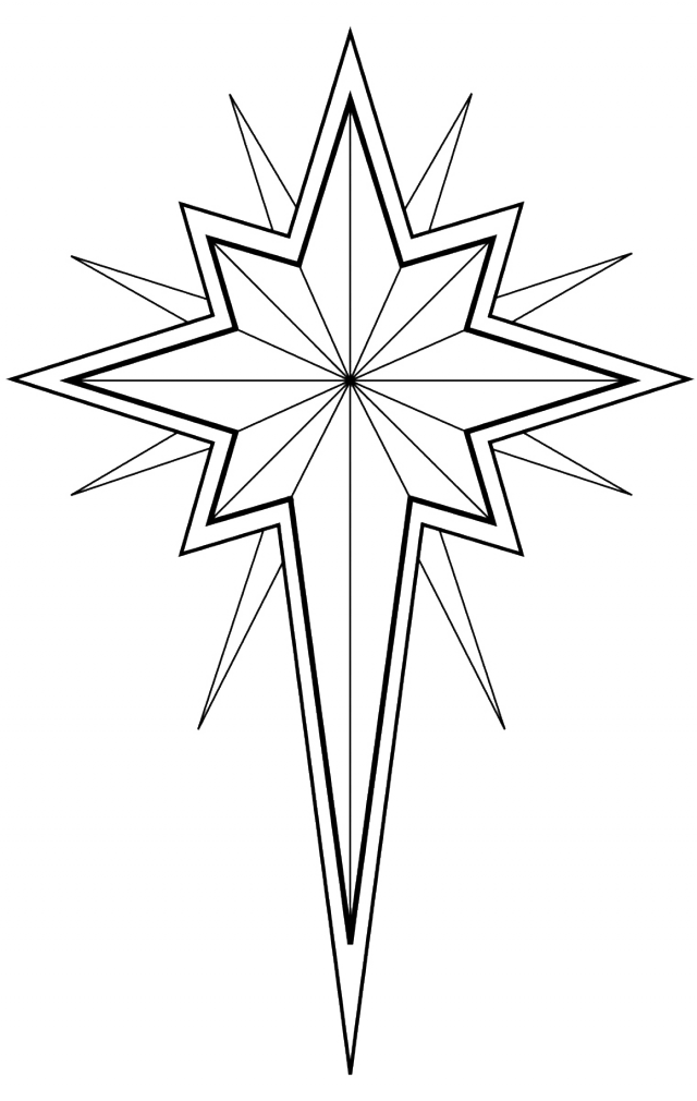 Lds clipart christmas, Lds christmas Transparent FREE for