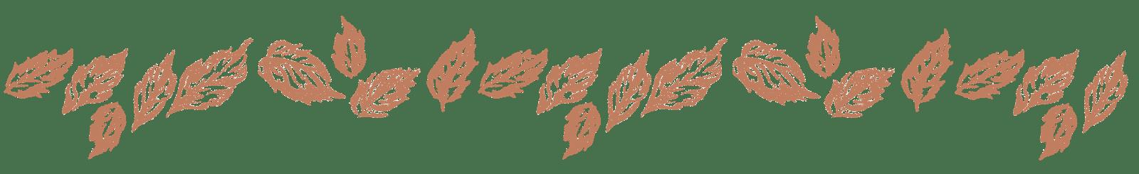 Leaf border png Leaf border png Transparent FREE for download on WebStockReview 2020