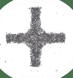 church welcome graphics progressive media a cross lent clipart  [ 1312 x 1080 Pixel ]