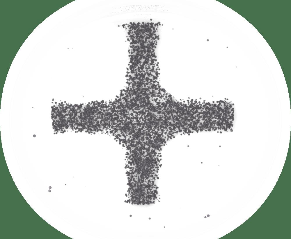 medium resolution of church welcome graphics progressive media a cross lent clipart
