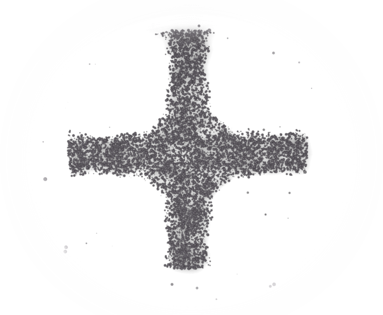 hight resolution of church welcome graphics progressive media a cross lent clipart