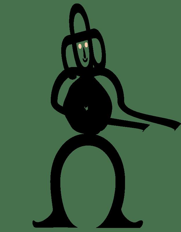 Letter clipart complaint letter, Letter complaint letter